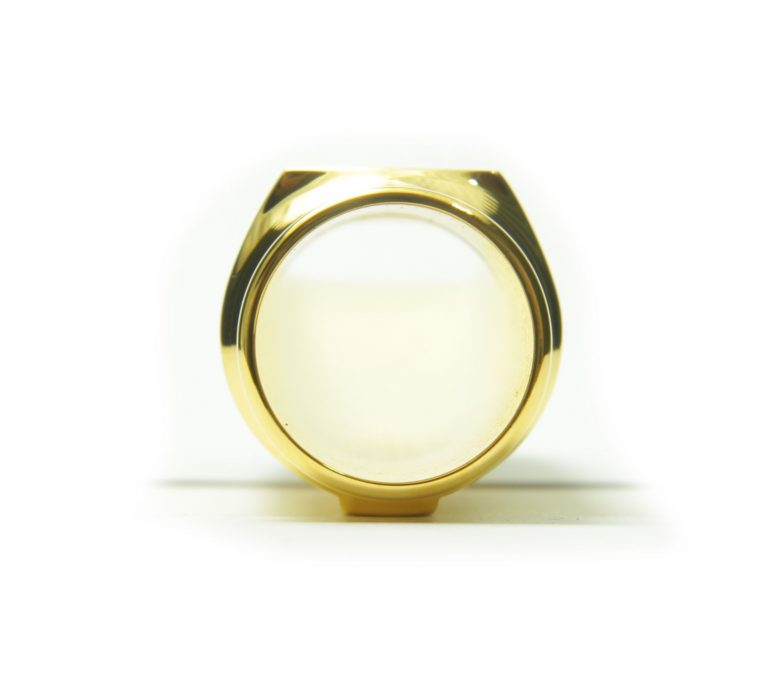 Double Ring17_compressed